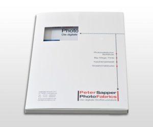 stoffe | Stoffdruck, Stoff & Baumwoll Druck, Werbesysteme