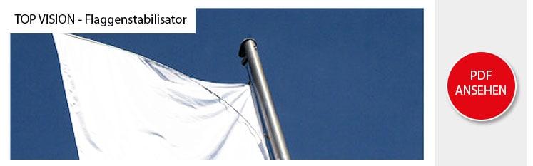 stoffdruck   Stoffdruck, Stoff & Baumwoll Druck, Werbesysteme