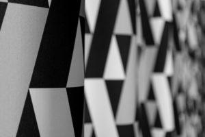   Stoffdruck, Stoff & Baumwoll Druck, Werbesysteme