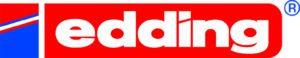 Stoffdruck | Stoffdruck, Stoff & Baumwoll Druck, Werbesysteme